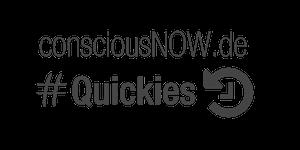 consciousNOW.de - QuickPosts